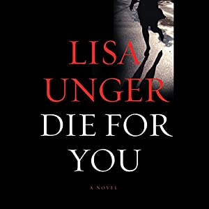 Die for You Audiobook