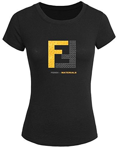 fendi-for-2016-womens-printed-short-sleeve-tops-t-shirts