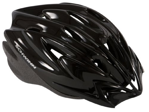Schwinn Thrasher Micro Bicycle Helmet (Youth)- Color May Vary front-325407