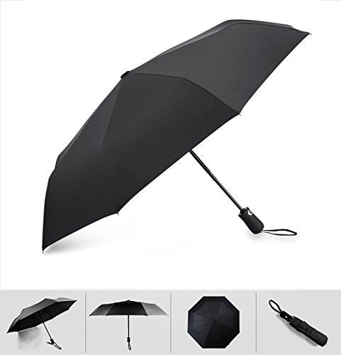 paraguas-automatico-plegable-impermeable-para-viaje-dupont-teflon-8-costillas-resina-reforzada-con-f