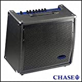 Chase 60BA 60Watt Bass Guitar Amplifier