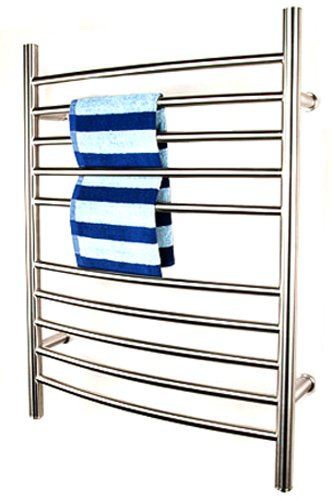 Plug-In Towel Warmer