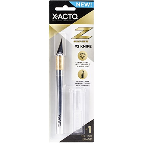 x-actor-z-series-2-craft-knife