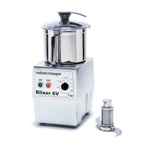 Espresso Cappuccino Coffee Machine