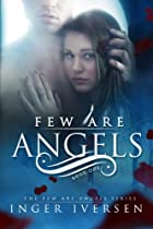 Few Are Angels(volume 1)