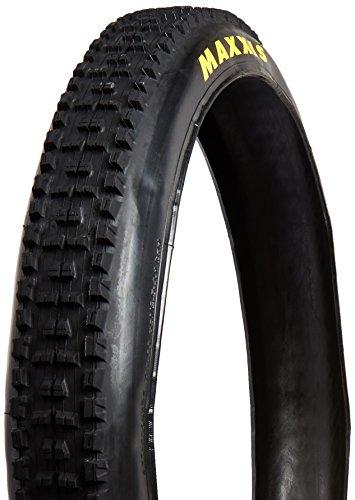 high-roller-ii-kv-exo-26-x-230-tubeless-ready