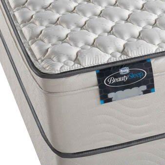 Simmons Beauty Sleep Mattress