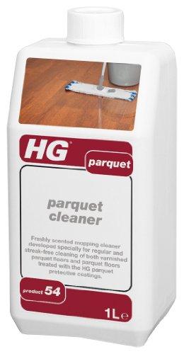hg-parquet-cleaner