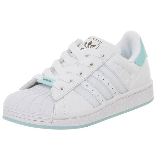 adidas Originals Kid's Superstar 2 Sneaker - Buy adidas Originals Kid's Superstar 2 Sneaker - Purchase adidas Originals Kid's Superstar 2 Sneaker (adidas Originals, Apparel, Departments, Shoes, Children's Shoes, Boys, Athletic & Outdoor, Basketball)
