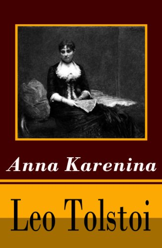 leo tolstoys anna karenina and gustave flauberts madame bovary components of successful marriage in