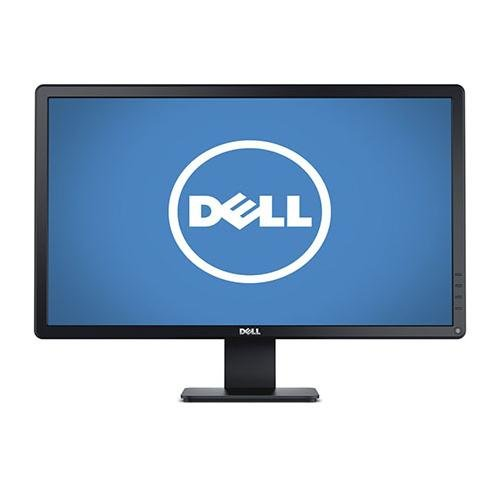 Dell Computer E2414Hx 24.0-Inch Screen LED-Lit Monitor