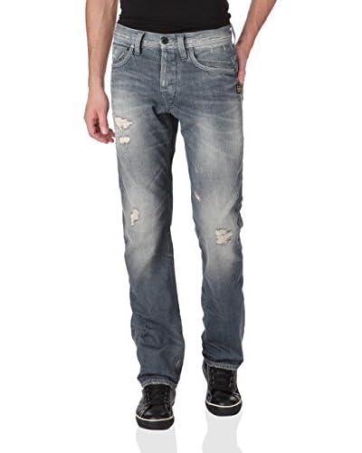 G-STAR Jeans [Grigio]