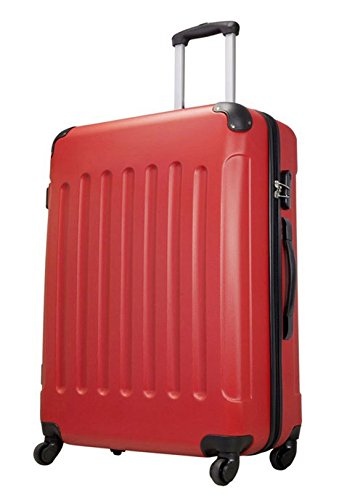 case-large-avalon-carbon-red-polycarbonate-abs-hard-shell-suitcase-trolley-case-by-bowatex