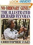No Ordinary Genius