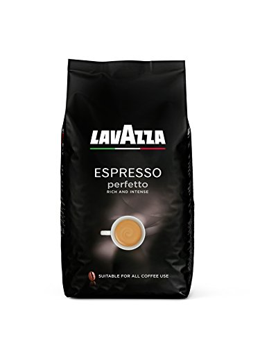 lavazza-espresso-perfetto-1er-pack-1-x-1-kg-packung