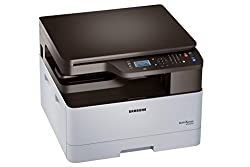 Samsung SL-K2200 Monochrome Multi Function Laser Printer
