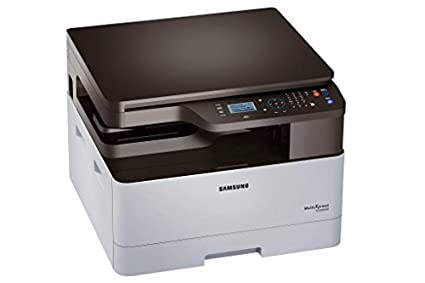Samsung SL-K2200 A3 Laser All-in-one Printer