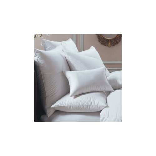 Goose Down Alternative Pillow - 800 Thread Count
