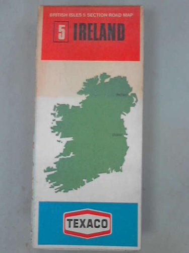 british-isles-5-section-road-map-5-ireland