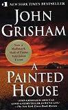 A Painted House A Novel