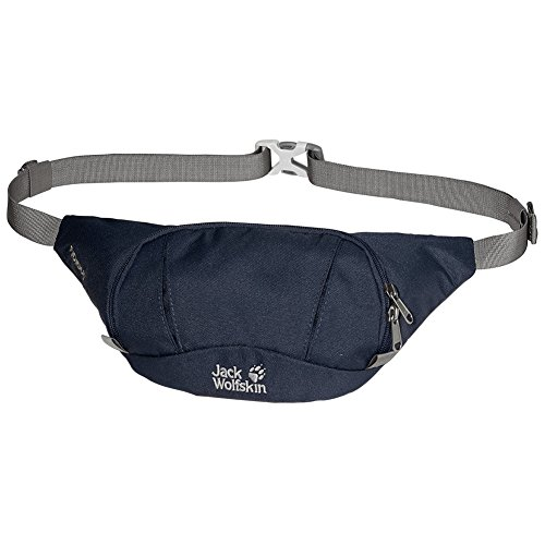 jack-wolfskin-fidibus-bum-bag-night-blue