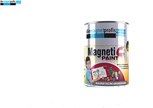 magnetic-paint-magnetic-wall-paint-for-indoors-grey-1-litre-suitable-for-allergy-sufferers-10-magnet