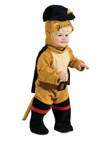 Baby Umbrella Strollers front-587995