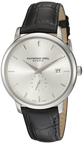 orologio-raymond-weil-toccata-referenza-5484-stc-65001