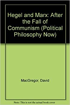 marxs theory on the fall of Karl marx capitalism marx's theory on the fall of capitalism marx's theory of money durkheim's theory of anomie and marx's theory of alienation have had a very strong influence on the sociological understandings of modern life.