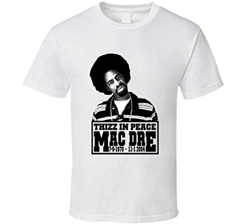 world-star-hiphop-mac-dre-thizz-in-peace-rip-hip-hop-rap-t-shirt-white-2xl