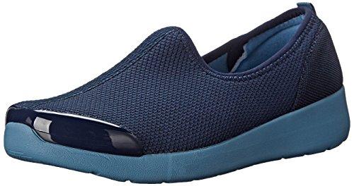easy-spirit-e360-fun-runner-lona-zapatos-para-caminar