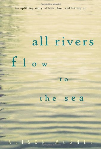 All Rivers Flow To The Sea front-985491