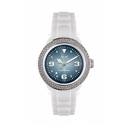 ice-watch-montre-mixte-quartz-analogique-ice-navy-white-shine-unisex-cadran-bleu-bracelet-silicone-b