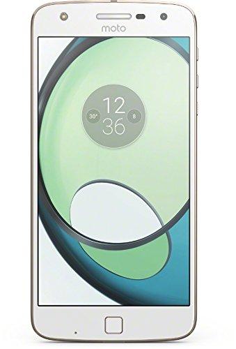 moto-z-play-smartphone-de-55-3-gb-de-ram-32-gb-camara-de-5-mp-android-601-blanco