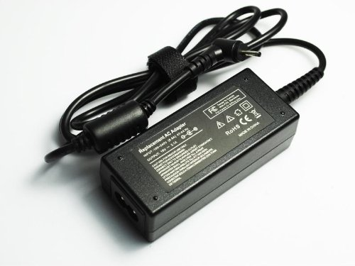 AD6630 EXA0901XH Replacement Laptop AC Power