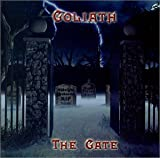 The Gate by Goliath (2001-09-11)