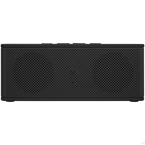 Pure-Acoustics-HipBox-mini-Wireless-Speaker