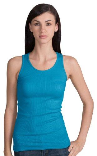 Fashion Wholesale Clothing
