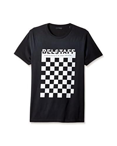 Belstaff Men's Edridge T-Shirt