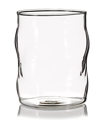 Seletti Glasses from Sonny Glass, Clear