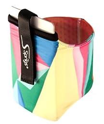 Sprigs Olympic Armband Rio S