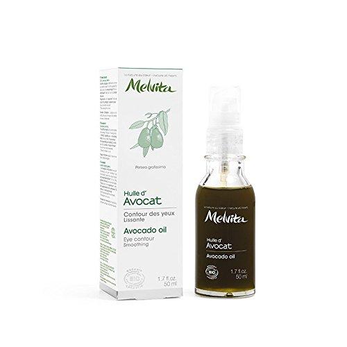 melvita-avocado-oil-50ml-169oz-hautpflege
