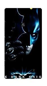UPPER CASE™ Fashion Mobile Skin Decal For Nokia Microsoft Lumia 520 [Electronics]