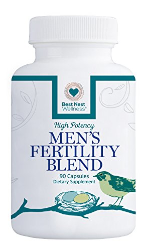 best-nest-mens-fertility-blend-doctor-recommended-methylfolate-whole-food-antioxidants-herbal-fertil
