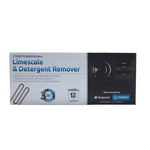 indesit-detergente-anticalcare-per-macchine-fonezilla-detergente-per-sacchetto-confezione-da-10