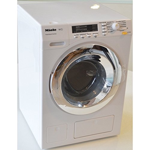 washing-machine-the-best-washing-machine-from-miele-for-your-girl
