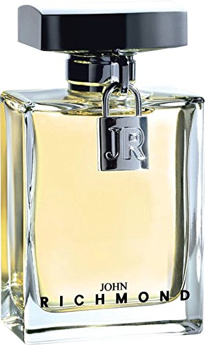 Richmond Edp 30 Ml Vapo