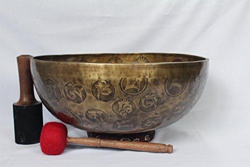 green-tara-special-carving-415cm-tibetan-7-metal-singing-bowl