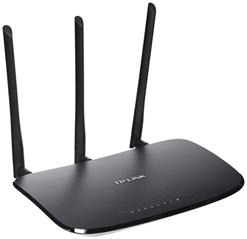 Best wireless routers