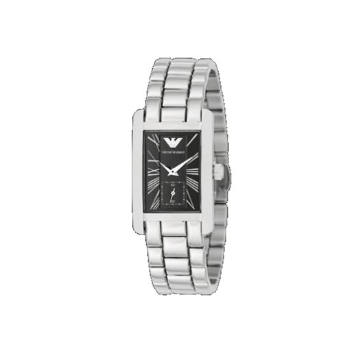 Emporio Armani Women's Watch AR0157